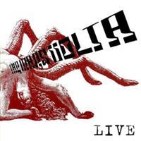 [2003] - Live [EP]