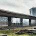 Rotterdamse Hofbogen in de verkoop