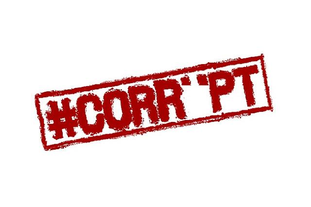 Korupsi : Pengertian, Unsur, Jenis, dan Ancaman Pidana