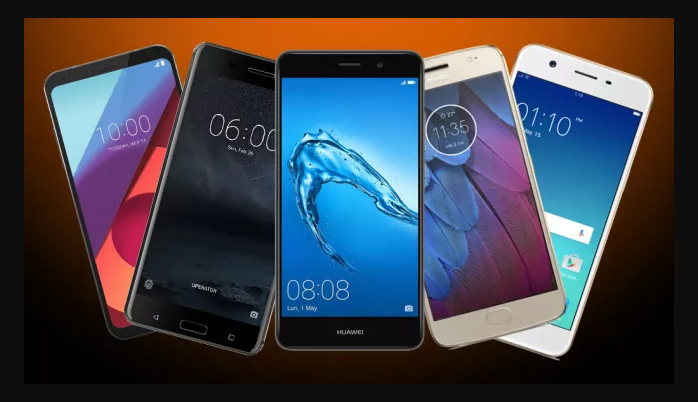 6 Reasons You Should Buy A Budget Phone
