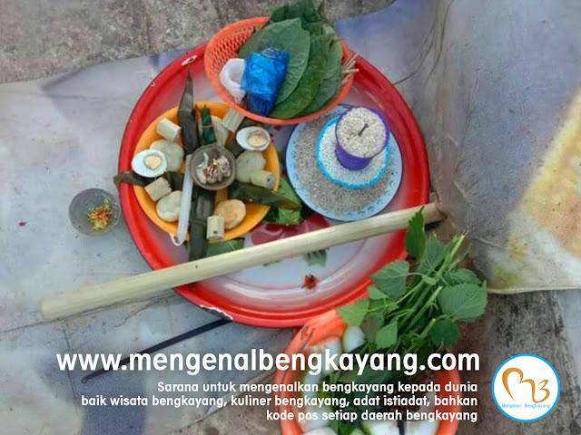 balala_basamsam_bengkayang_kabupaten_bengkayang_adat_dayak