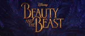 'Gay moment' stays put as 'Beauty and the Beast' to be screened without cuts