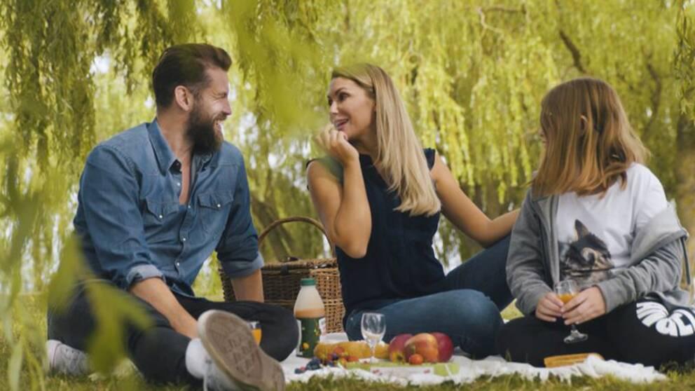 Arkansas lagar om minderåriga dating vuxna Vad är den mest populära dating hem sida