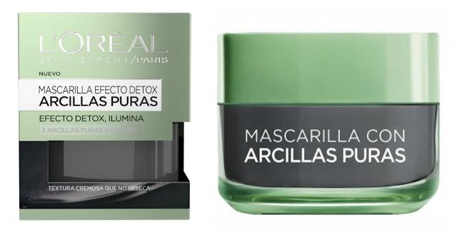 mascarilla-belleza-beauty-blogger
