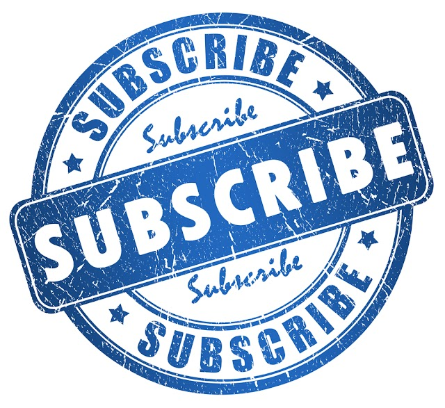 ThaWilsonBlock Magazine Digital Subscriptions
