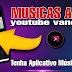 MUSICA APK YOUTUBE VANCED