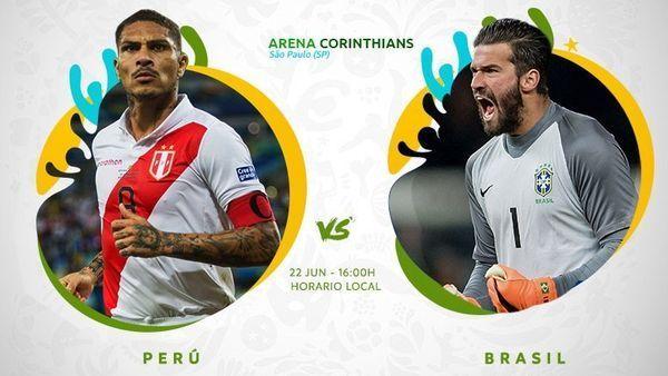 البرازيل والبيرو بث مباشرالبرازيل وبيرو في نهائي كوبا أميركا 2019 بث البرازيل ضد بيرو رابط مباراة البرازيل والبيرو لعبة البرازيل ضد بيرو بث مباشر مشاهدة البث المباشر لمباراة البرازيل وبيرو في نهائي كوبا أميركا 2019 مشاهدة مباراة البرازيل و بيرو بث مباشر في نهائي كوبا امريكا مشاهدة مباراة البرازيل وبيرو بث مباشر كورة بلس مقابلة البرازيل وبيرونهائي كوبا امريكا بث مباشر