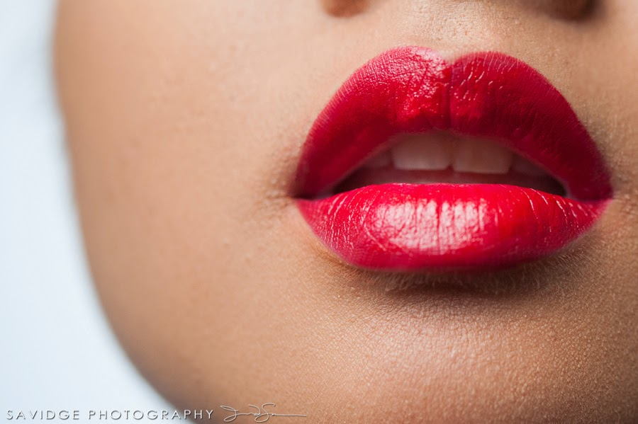 Valentines-Day-Lips-6
