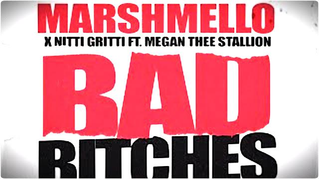 Bad Bitches Lyrics