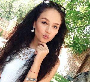 Ukrainian girls mobile numbers – Women whatsapp chat in Ukraine
