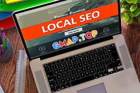 Lấy Place API key để tìm địa điểm google map | Gmap.top