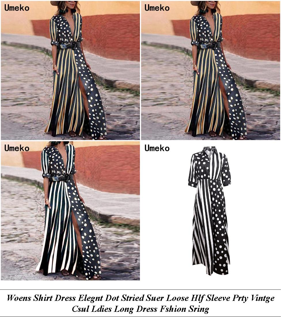 Beach Cover Up Dresses - Off Sale - Ladies Dress - Cheap Fashion Clothes