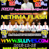 SHAA FM SINDU KAMARE WITH KATUNERIYA NETHMA FLASH 2018-12-28