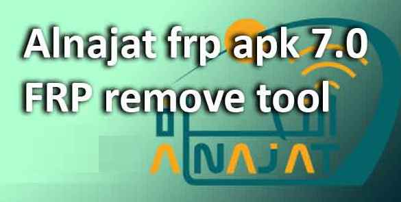Alnajat-FRP-Tool-Free-Download-For-Windows