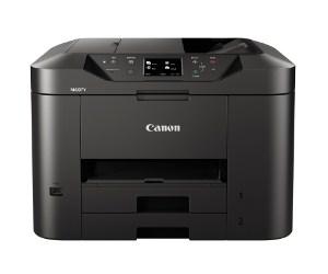 Canon MAXIFY MB2360