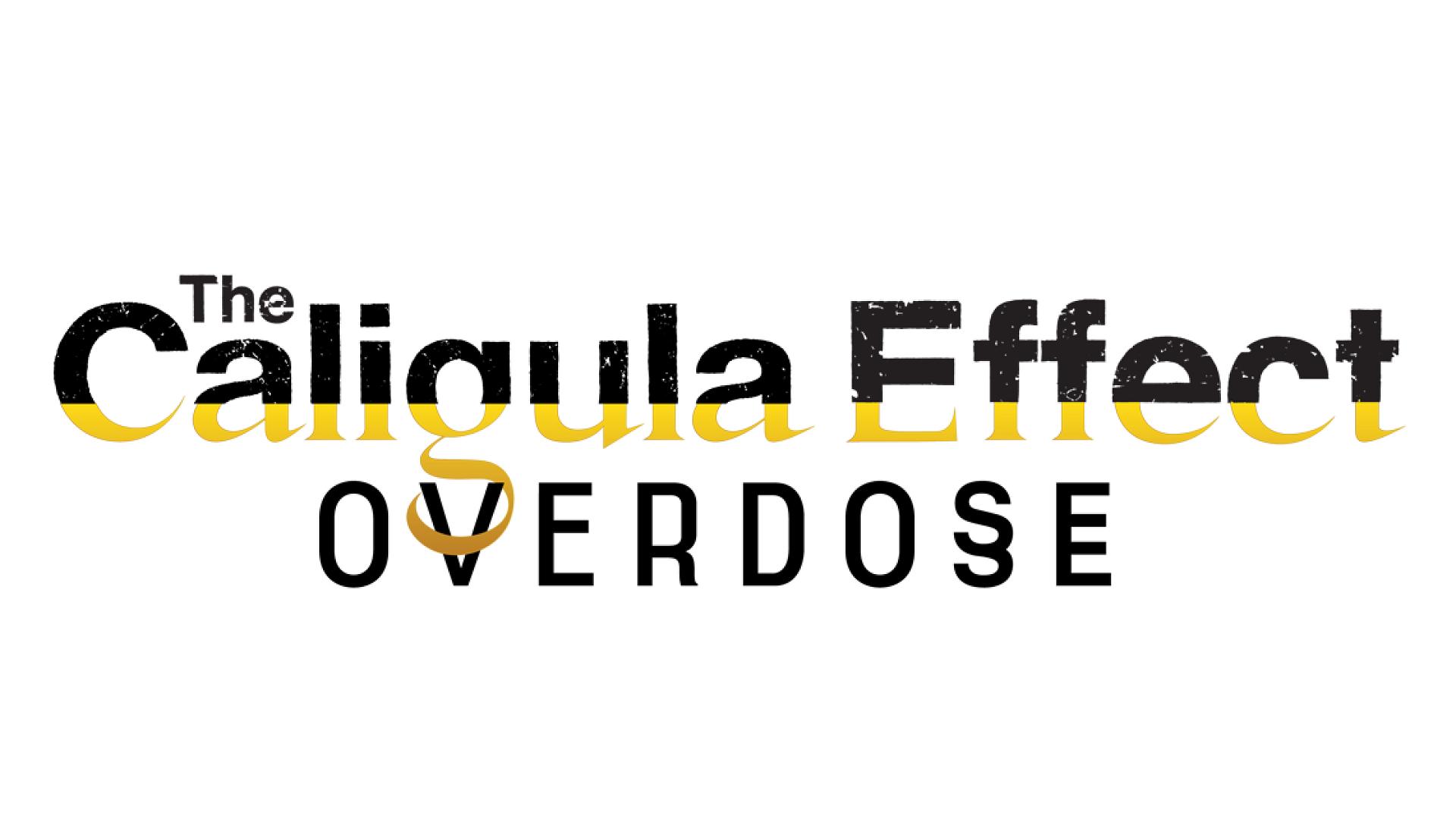 The Caligula Effect Overdose Wallpapers
