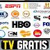 TvPato2 v21 Apk Mod [ad-free/Sin Anuncios] [Nueva Aplicación Para Ver Tv Satélital y Adultos Gratis]