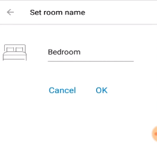 How to Set Philips WIFI 9W Lights With WIZ Application