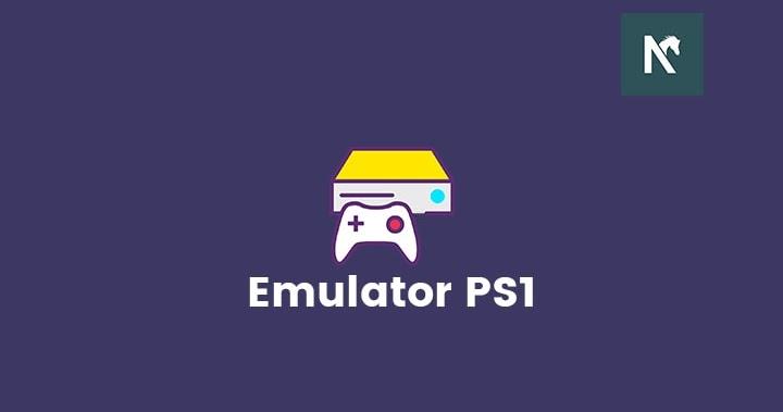epsxe emu emulator pro apk