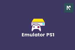 Download ePSXe Full BIOS Android & Windows (PS1 Emulator)