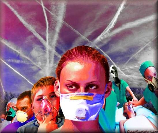 scie-chimiche-coronavirus-depopolazione