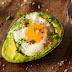 Os 32 melhores alimentos low carb | Dr. Juliano Pimentel