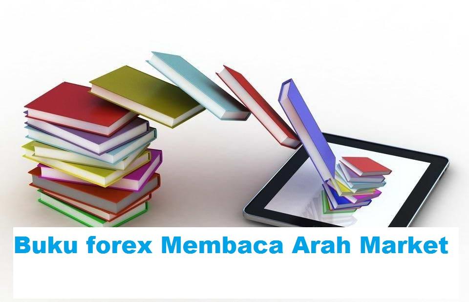 Buku belajar trading forex
