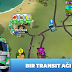 Transit King Tycoon Hileli APK - Para Hileli APK v4.0