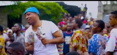 VIDEO | Tunda Man _ Ngongingo Mp4 | download