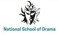 NSD 2021 Jobs Recruitment Notification of Theatre Artist Posts