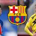 Neymar and Haaland To Barcelona