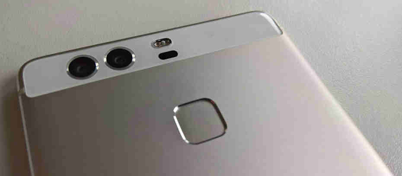 Huawei P9 Leaks!