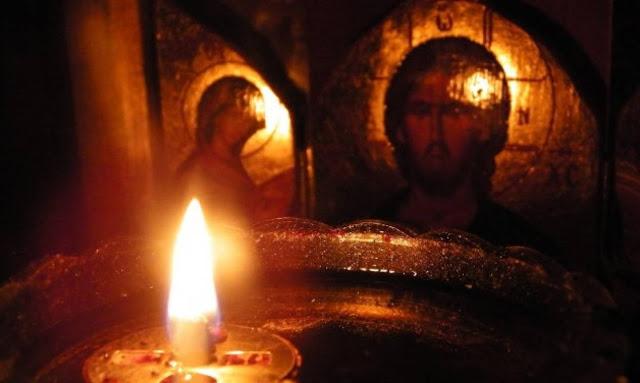 Γιατί οι Ορθόδοξοι δεν το γιορτάζουμε ποτέ τον Μάρτιο και οι Καθολικοί ποτέ τον Μάιο το Πάσχα