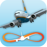 Infinite Flight Simulator v16.02.3