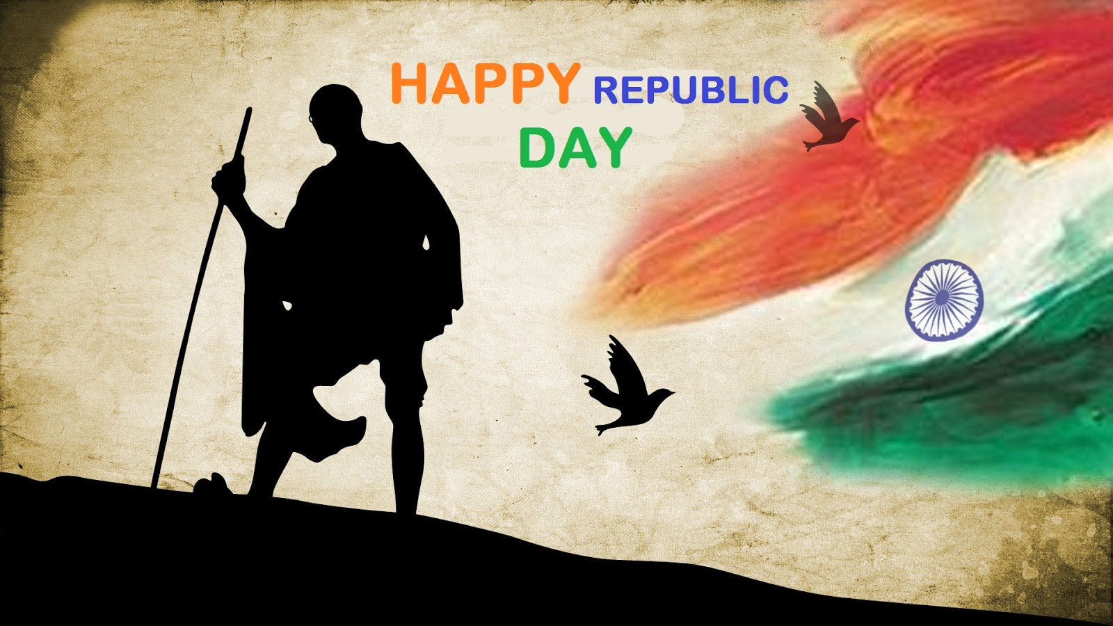 happy republic day 26th 2017 speech essay wishes happy republic day quotes