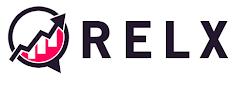 Reed Elsevier - Generasi Berikutnya Investasi Sosial reviews