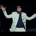 VIDEO   Matonya Ft. Christian Bella - KANIKAA   Download Mp4