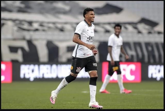 Corinthians vence Mirassol e decide título com Palmeiras!