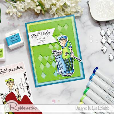 Rubbernecker Blog Rubbernecker_Lisa%2BBzibziak_09.01.20d