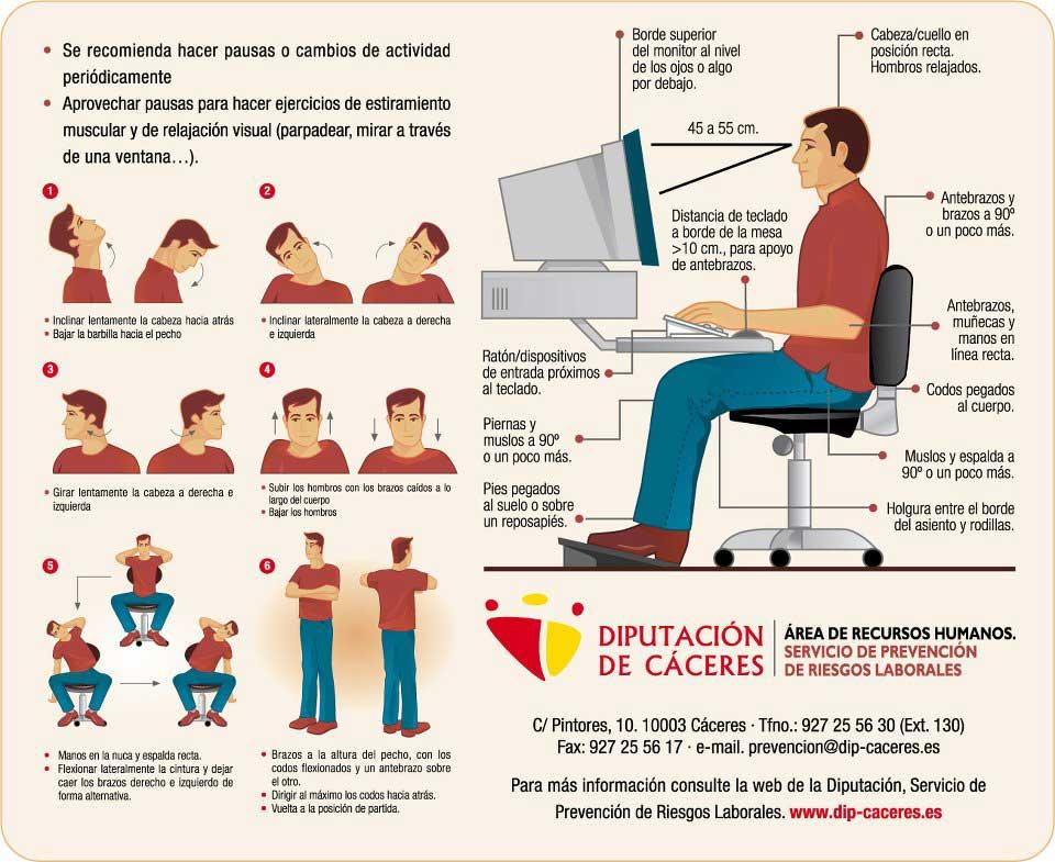 wordreference diccionario ingles anuncios de prostitutas en valencia