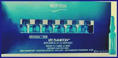 pareri Biotherm Life Plankton forum fiole umplerea ridurilor