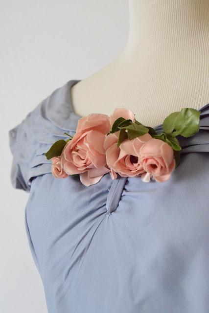 https://www.etsy.com/listing/513479092/vintage-1940s-powder-blue-evening-dress?ref=shop_home_active_2