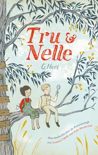 https://www.geistesleben.de/Buecher-die-mitwachsen/Kinderbuch/Tru-Nelle.html?listtype=search&searchparam=tru%20nelle