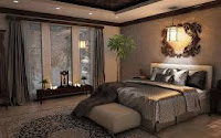 Bedroom vastu tips in hindi 9 point, Which direction is best for bed?