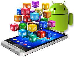 برنامج تحميل تطبيقات اندرويد Download Android apps program