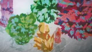 "Hellominju.com: 進撃の巨人 アニメ第4期 opening theme  『僕の戦争』 | Attack on Titan The Final Season OP ""My war"" | Hello Anime !"