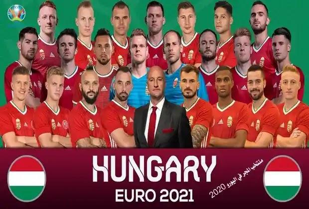 يورو 2020,اليورو 2020,منتخب ألمانيا في يورو 2020,منتخب إسبانيا في يورو 2020,بطولة اليورو 2020,euro 2020,اليورو,فانتازي يورو 2020,بطولة اليورو,بطولة امم اوروبا 2020,اليورو 2021,بطولة اليورو 2021,شاهد يورو 2020,تشكيلة المنتخب البرتغالي في يورو 2020,توقعات يورو 2020,مجموعات اليورو,منتخب المجر يورو 2021,المنتخبات في اليورو,يورو 2020 فيفا 21,فيفا 21 يورو 2020,منتخب المانيا في يورو 2021,مجموعات يورو 2020,فانتاسي يورو 2020,منتخب البرتغال يورو 2021,فانتسي اليورو,فانتازي اليورو,منتخبات يورو 2020