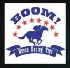 How To Install Boom Racing Kodi Addon Repo