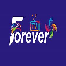 سيرفر فوريفر, forever server, forever server channels list