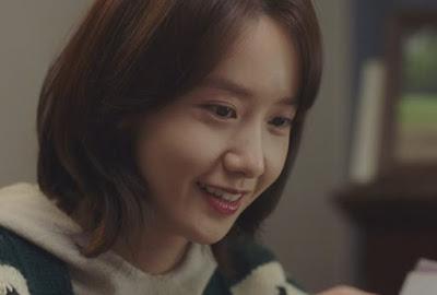SNSD Yoona's 'HUSH' Episode 15